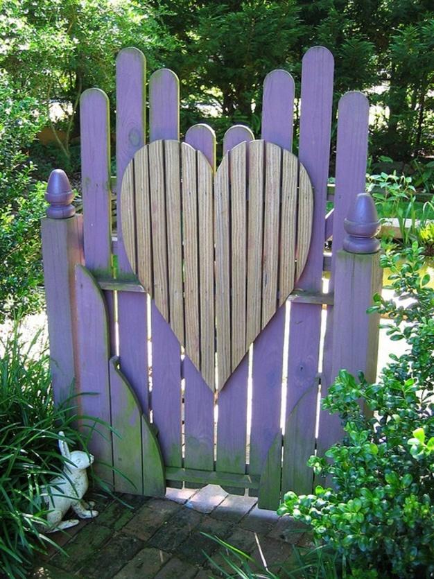 ideas-decorar-tu-jardin-7