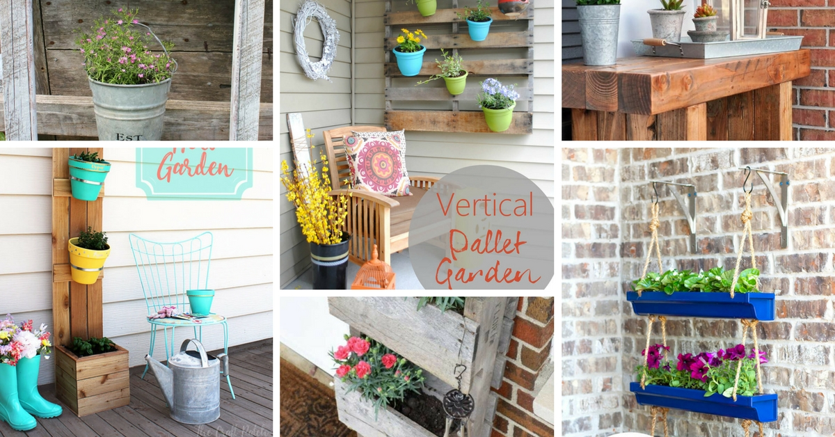 20 ideas fabulosas para decorar tu patio for Como decorar mi patio