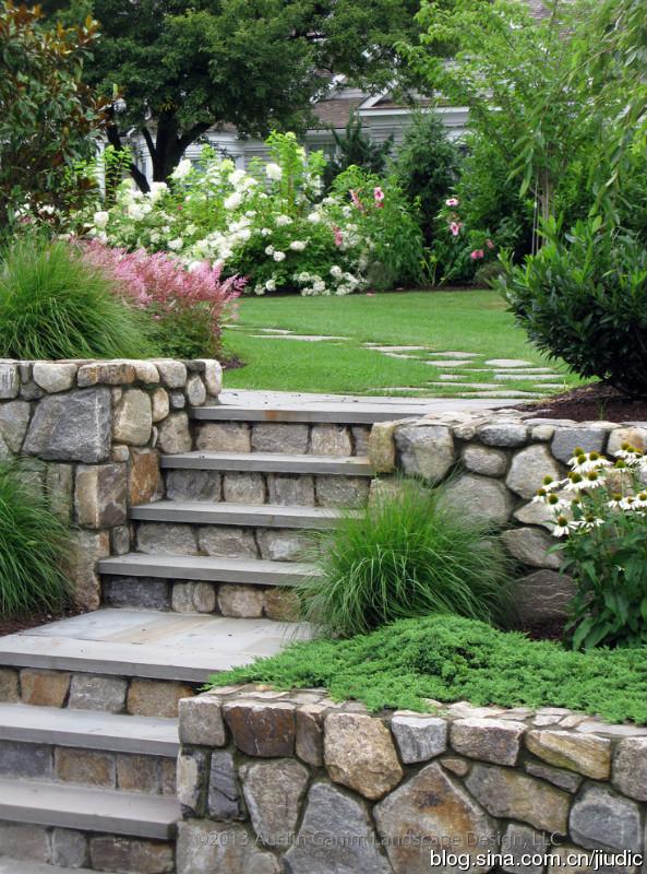 ideas-jardines-con-piedras-10