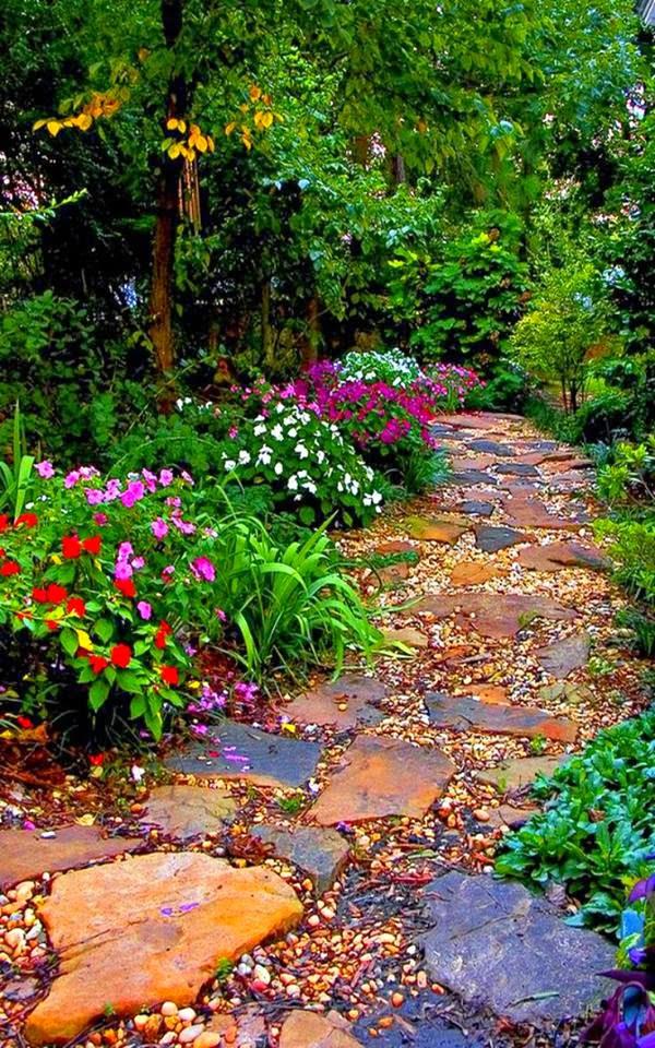 ideas-jardines-con-piedras-11