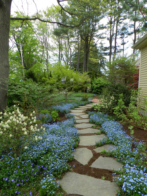 ideas-jardines-con-piedras-12