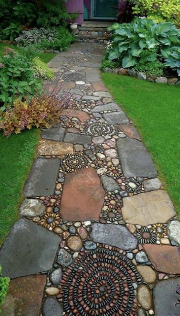 ideas-jardines-con-piedras-13