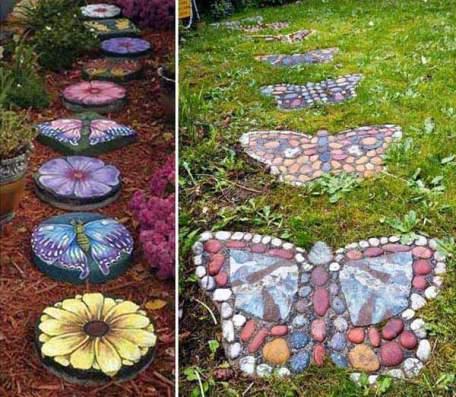 ideas-jardines-con-piedras-16