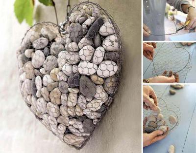ideas-jardines-con-piedras-17