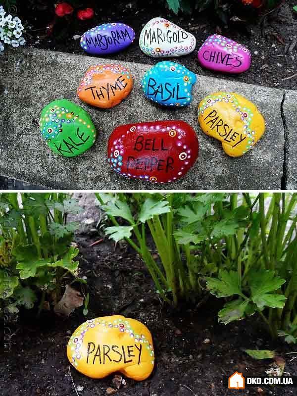 ideas-jardines-con-piedras-3