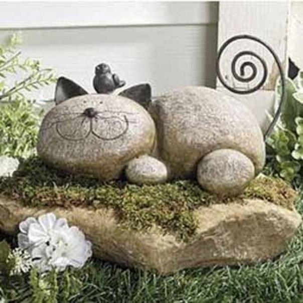 ideas-jardines-con-piedras-4