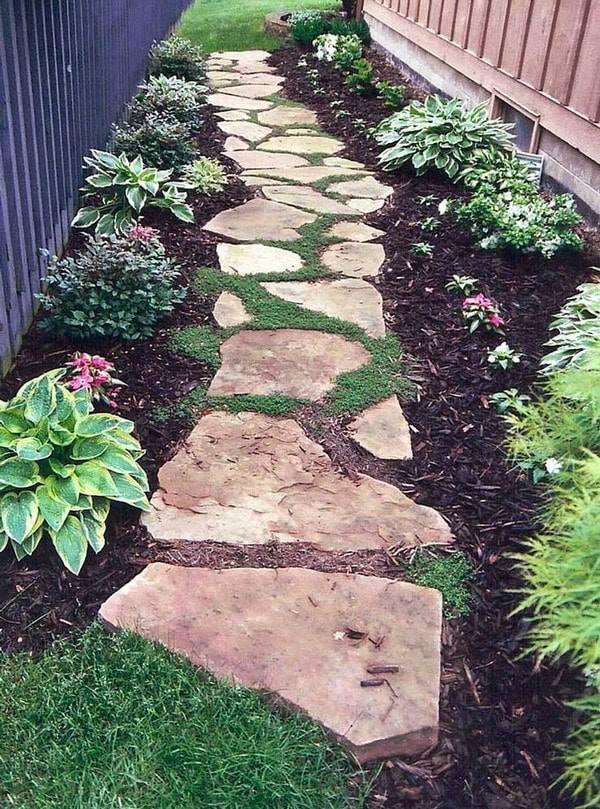 ideas-jardines-con-piedras-5