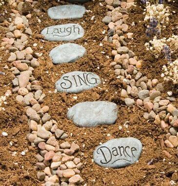 ideas-jardines-con-piedras-8