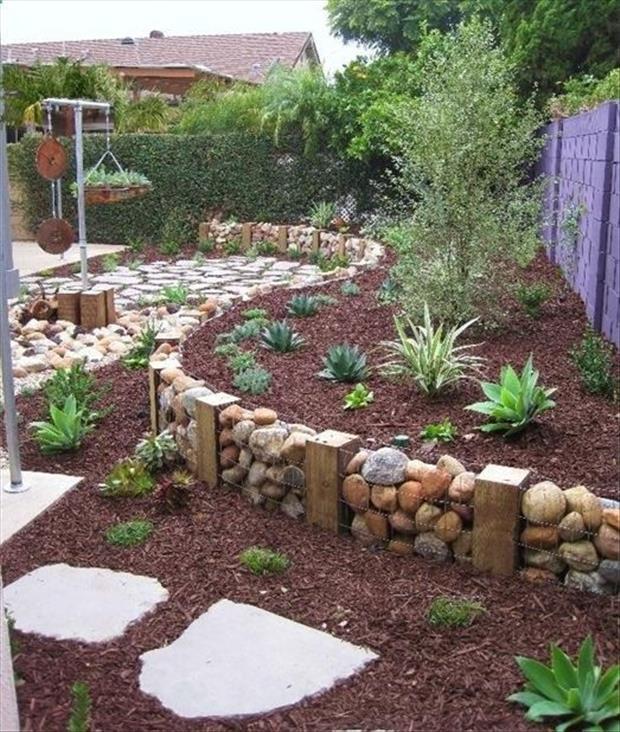 ideas-jardines-con-piedras-9