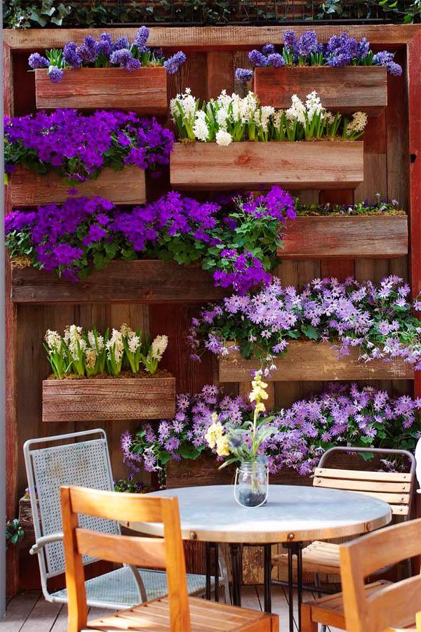 ideas-jardines-verticales-1