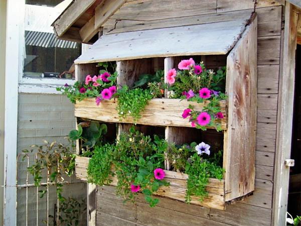 ideas-jardines-verticales-10