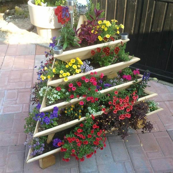 ideas-jardines-verticales-11
