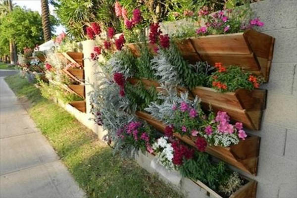 ideas-jardines-verticales-12