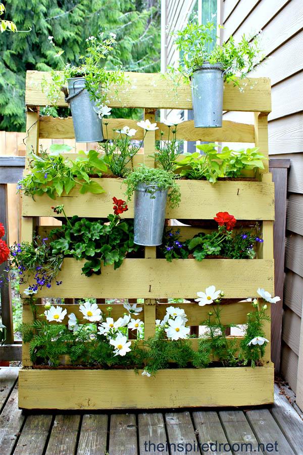 ideas-jardines-verticales-13