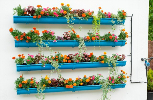 ideas-jardines-verticales-15