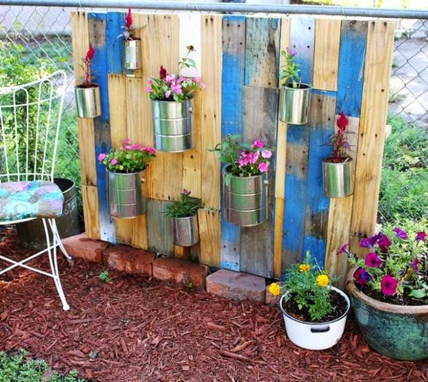 ideas-jardines-verticales-16