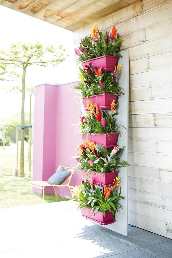 ideas-jardines-verticales-3