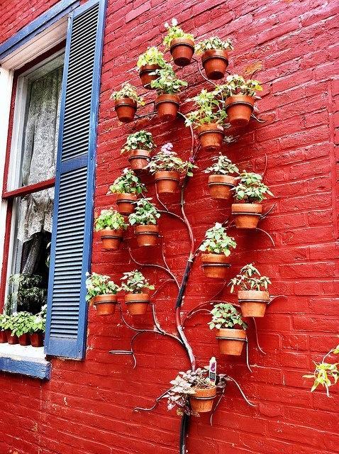 ideas-jardines-verticales-4