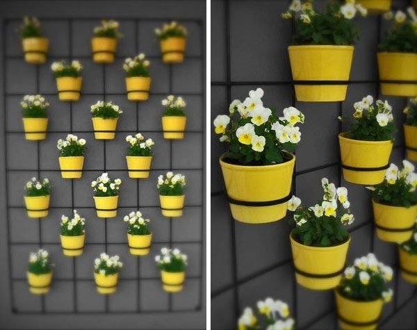 ideas-jardines-verticales-6