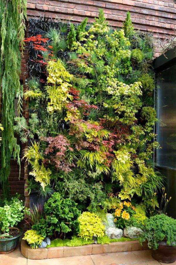 ideas-jardines-verticales-7