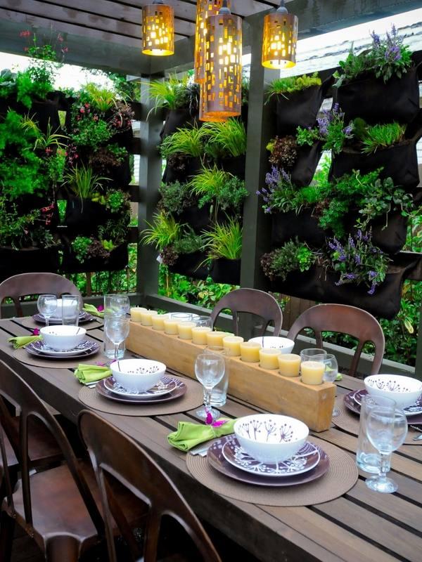 ideas-jardines-verticales-8