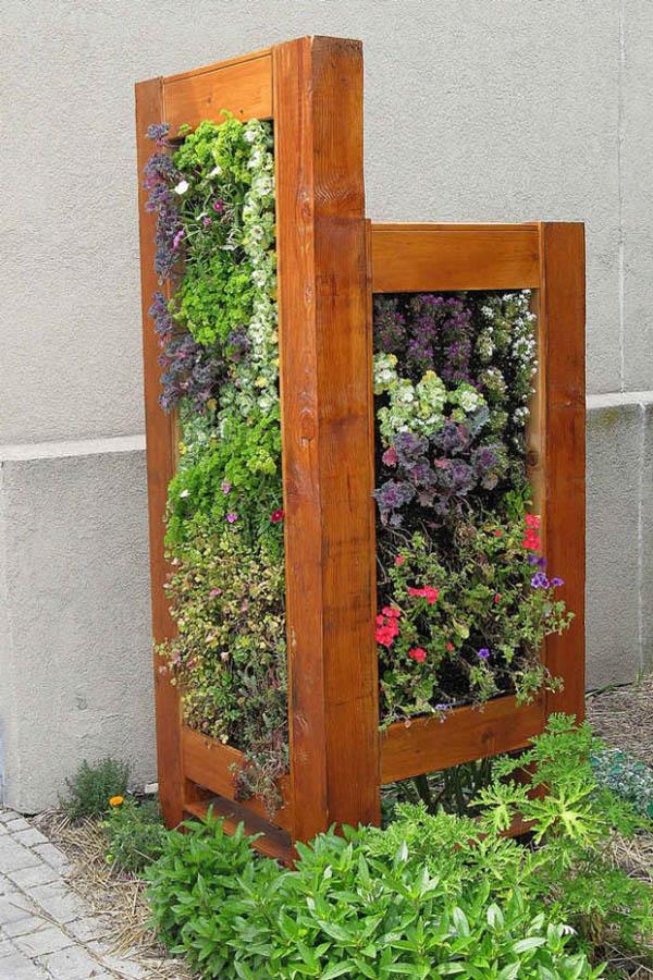 ideas-jardines-verticales-9