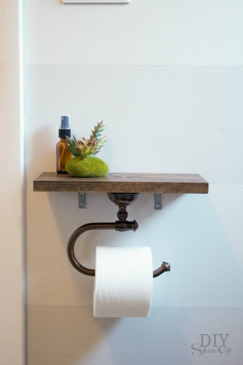 ideas-reciclar-decorar-11