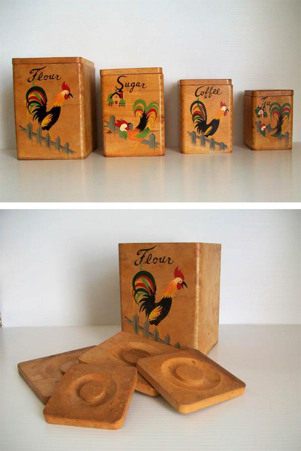 ideas-rusticas-para-decorar-tu-casa-11