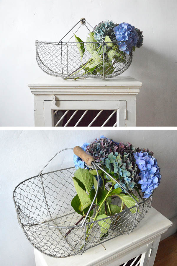 ideas-rusticas-para-decorar-tu-casa-13