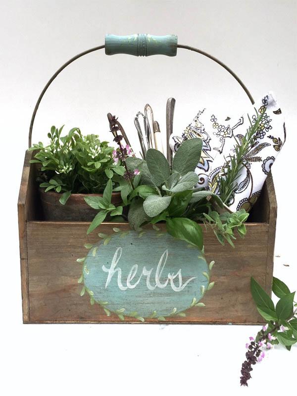 ideas-rusticas-para-decorar-tu-casa-15