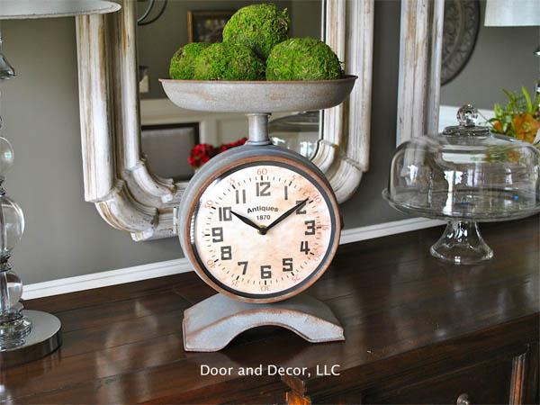 ideas-rusticas-para-decorar-tu-casa-16