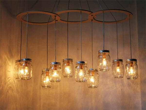 ideas-rusticas-para-decorar-tu-casa-3