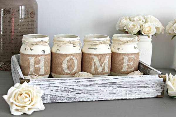 ideas-rusticas-para-decorar-tu-casa-9