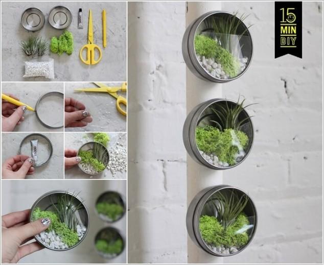 ideas-terranio-14