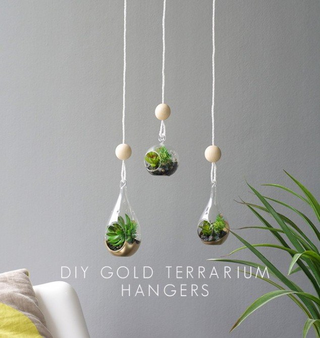 ideas-terranio-6