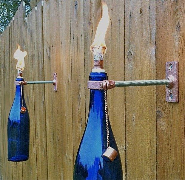 jardín-con-botellas-de-vino-10
