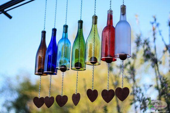 jardín-con-botellas-de-vino-12