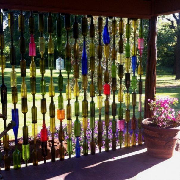 jardín-con-botellas-de-vino-6