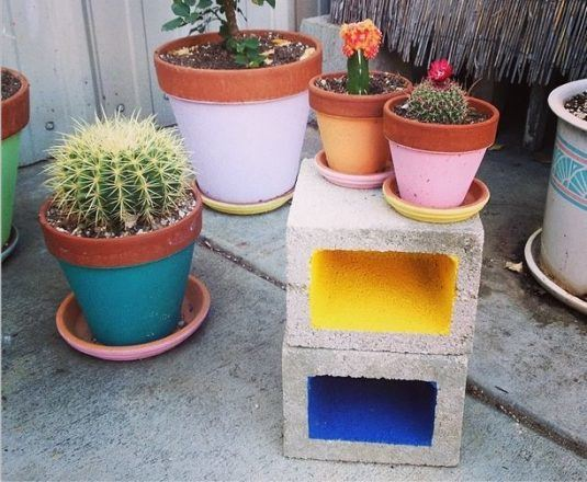 jardin-bloques-cemento-1