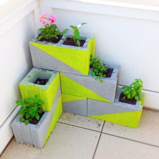 jardin-bloques-cemento-16