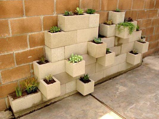 jardin-bloques-cemento-17