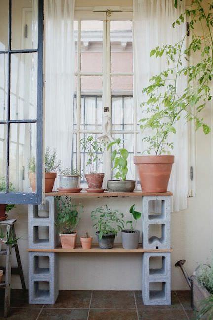 jardin-bloques-cemento-3