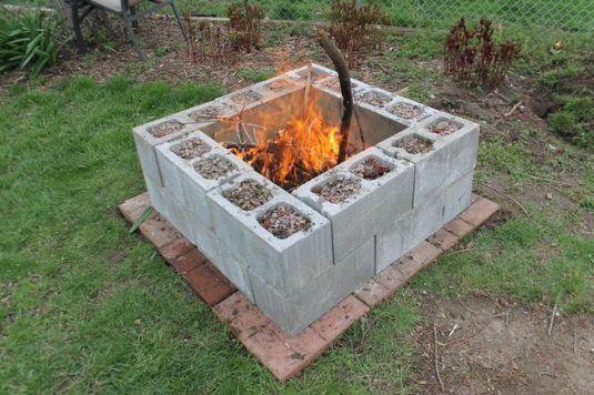 jardin-bloques-cemento-4