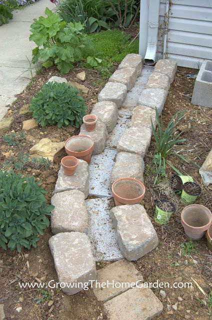 jardin-bloques-cemento-8