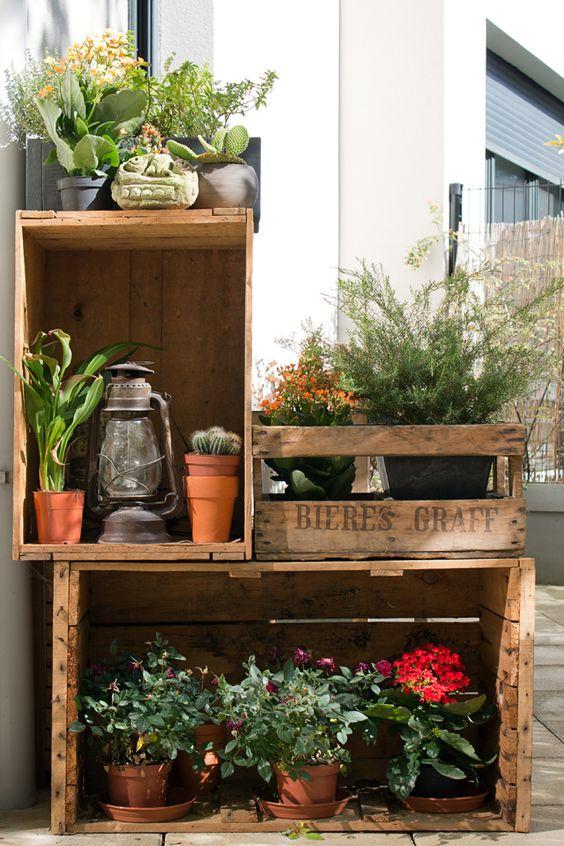 jardin-con-cajas-madera-11