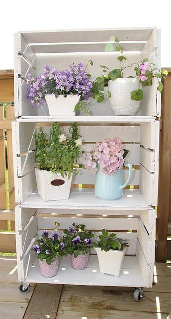 jardin-con-cajas-madera-14