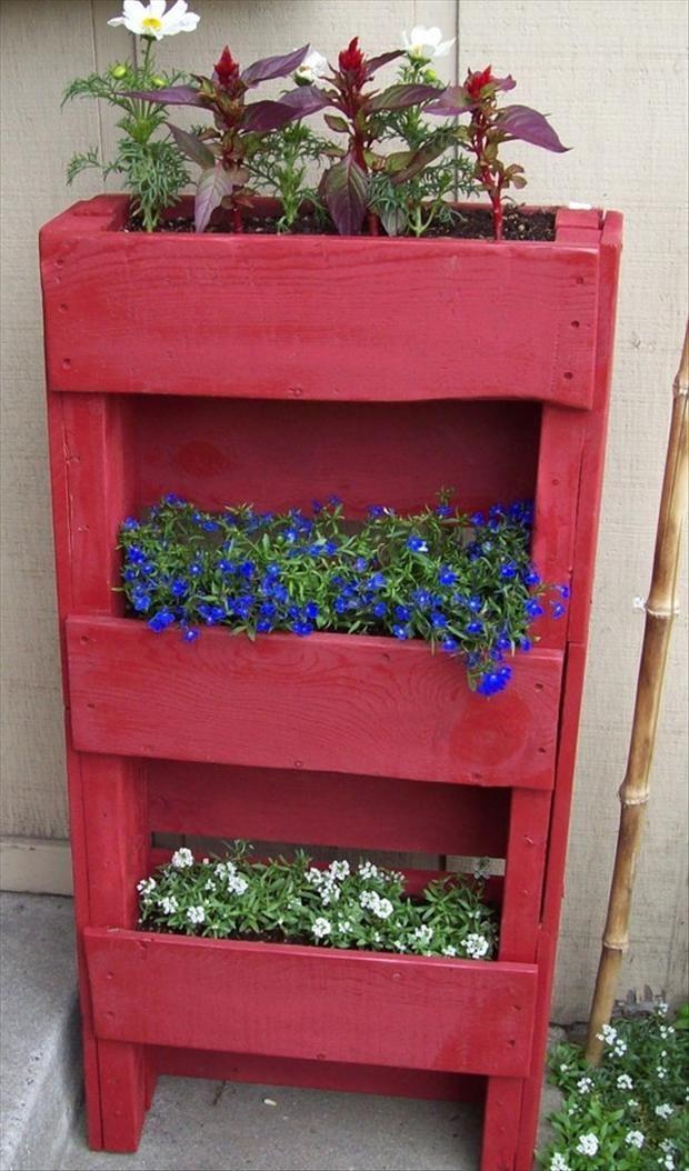 jardin-con-cajas-madera-2