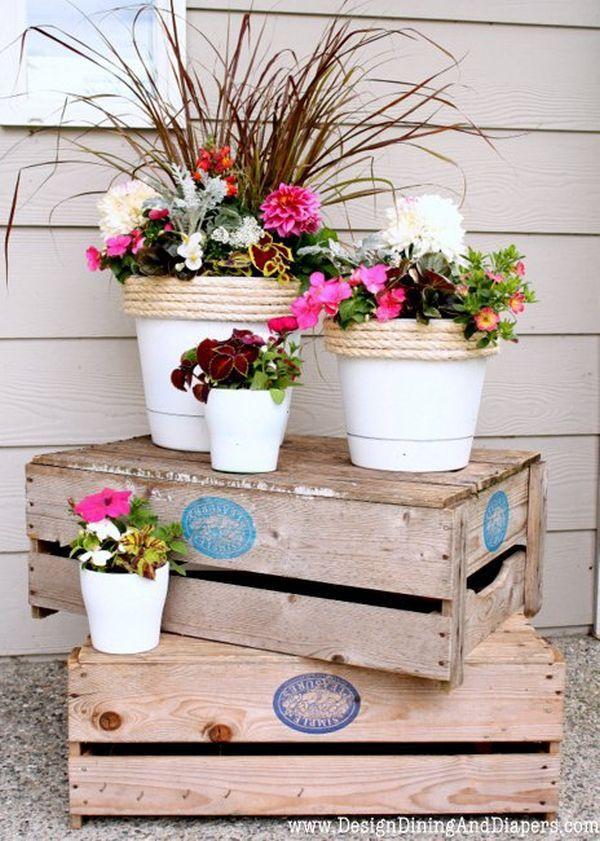 jardin-con-cajas-madera-3