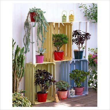 jardin-con-cajas-madera-4