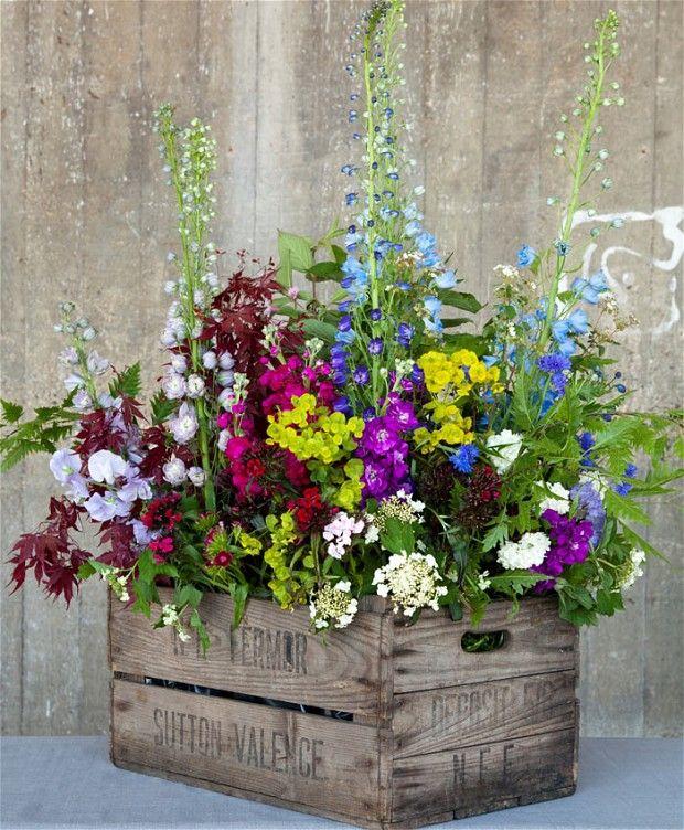jardin-con-cajas-madera-6